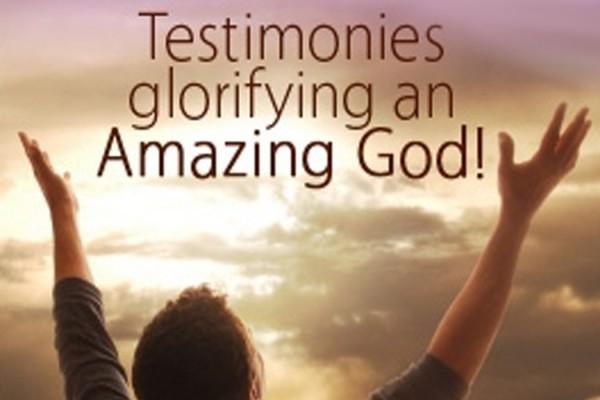 testimonies1-600x400